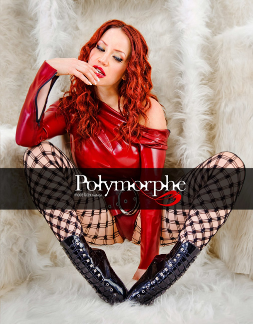 Polymorphe Women's catalogue