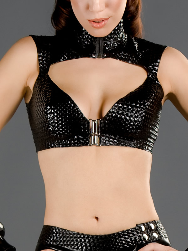 latex-amazon-top-to-093t