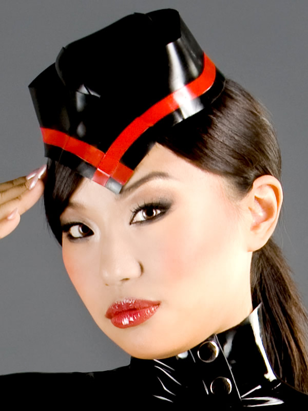 latex-cap-military-ac-145-blk_30321