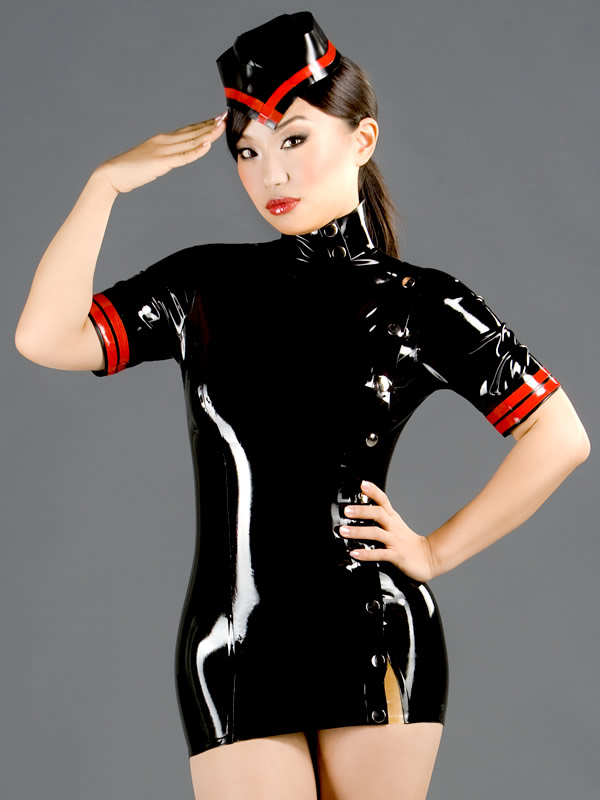 latex-military-dress-dr-058-front_7774