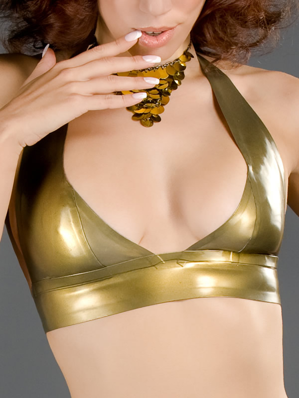 latex-nancy-top-to-106