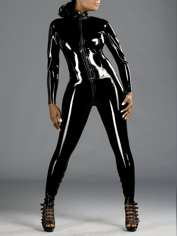 latex-pants-wp-042_8598