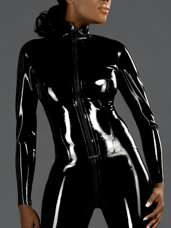 latex-princess-line-blouse-to-037