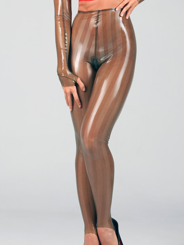 latex-stipped-stirrup-leggings-wp-184str_15114