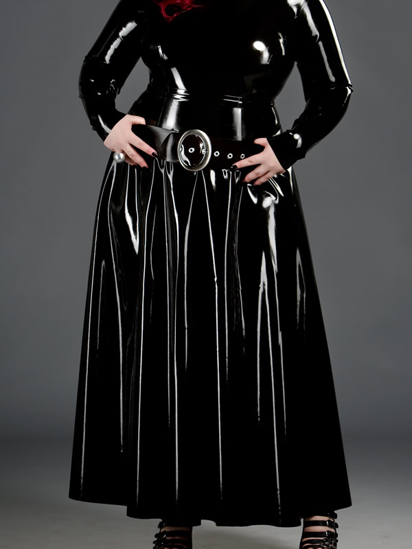 latex-womens-ample-skirt-sk-032