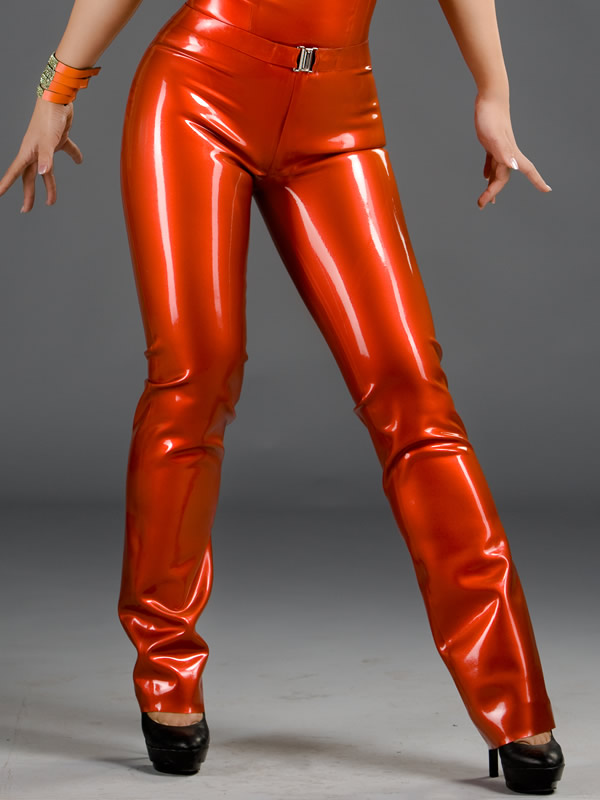 latex-womens-jeans-wp-150