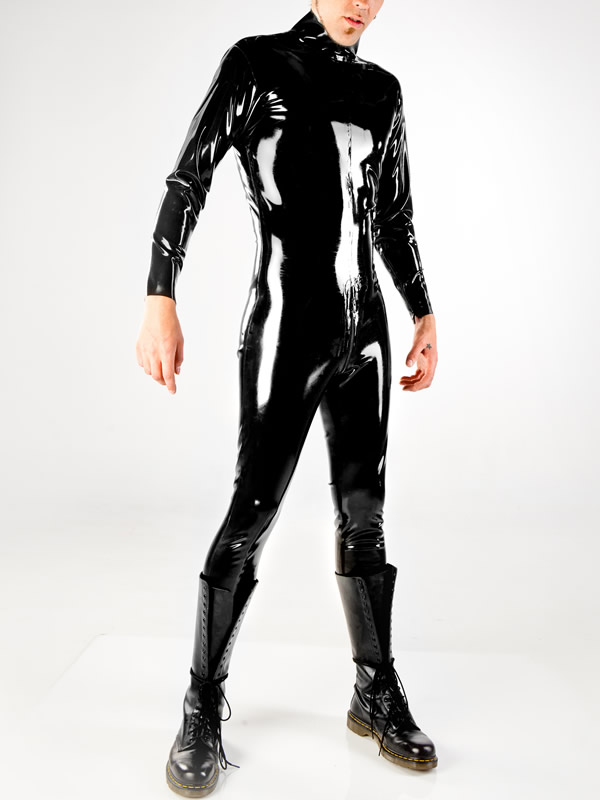 mens-latex-catsuit-cat-070bz