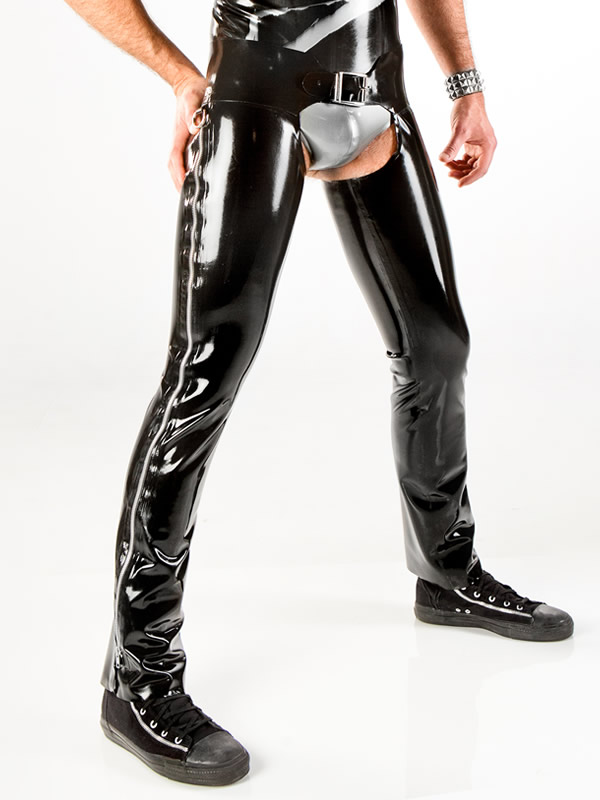 mens-latex-chaps-mp-078cz