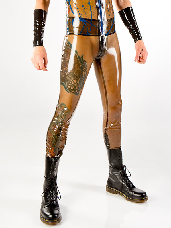 mens-latex-leggings-mp-046_4z