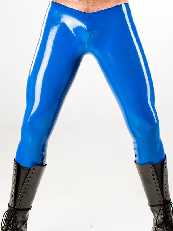 mens-latex-leggings-mp-134-front2