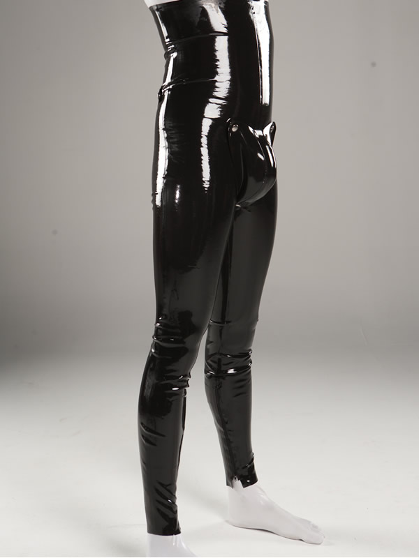 mens-latex-leggings-mp-168