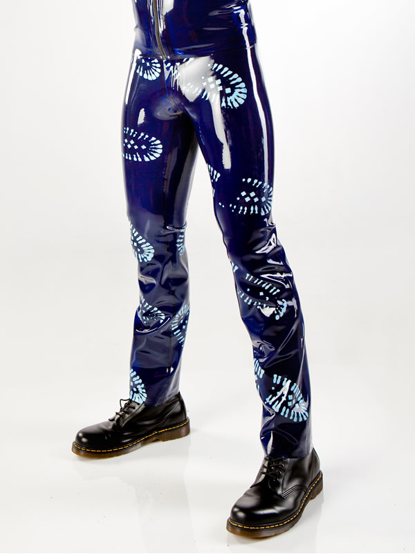 mens-latex-pants-mp-040boot