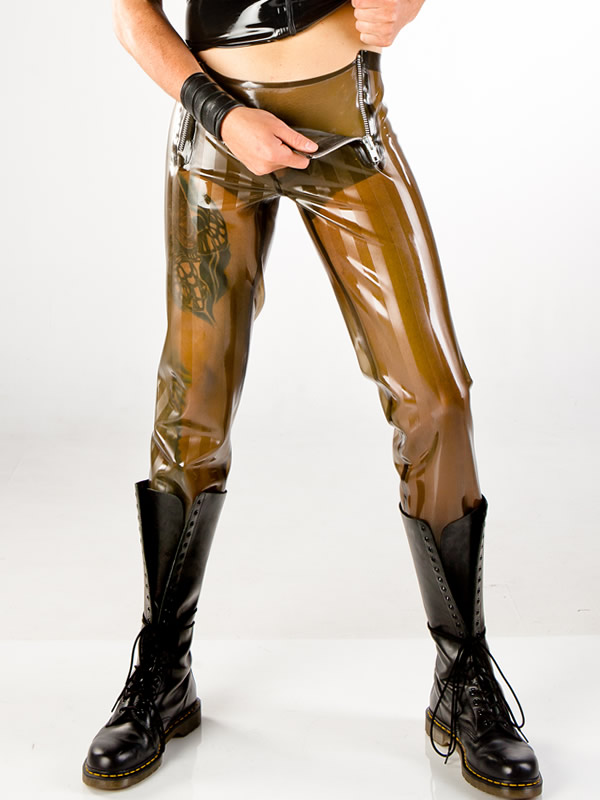 mens-latex-pants-mp-060str-front