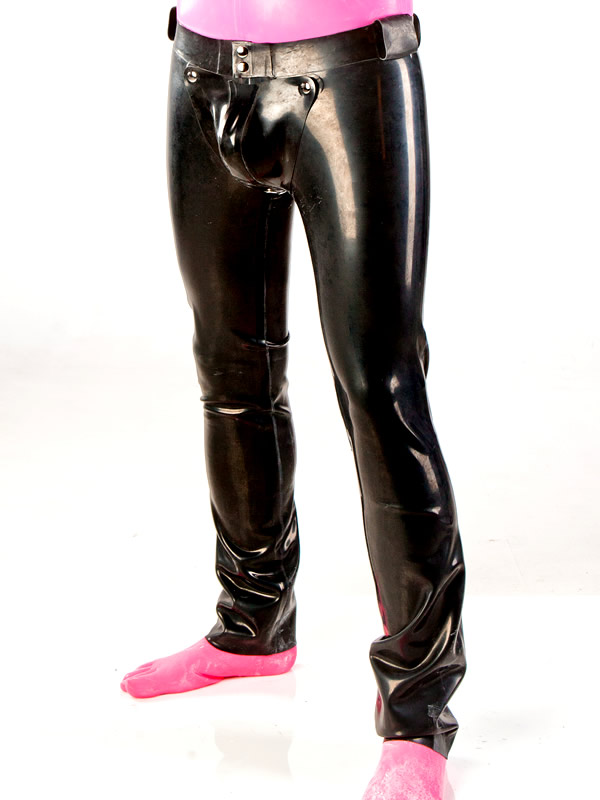 mens-latex-pants-mp-161