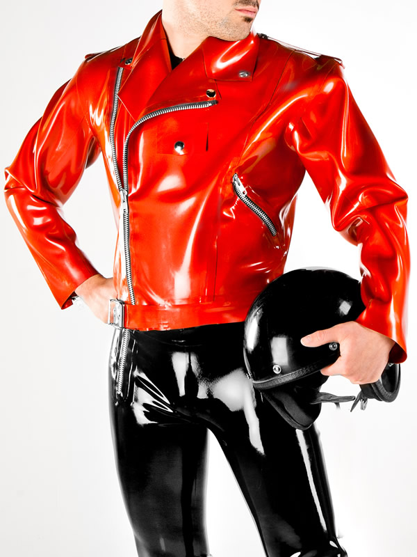 mens-latex-perfecto-jacket-ac-140