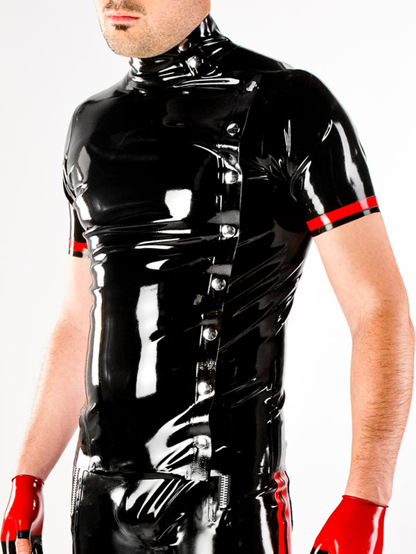 mens-latex-shirt-ve-133