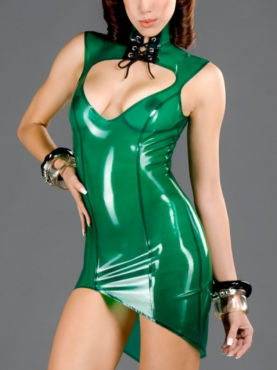latex-amazon-dress-dr-143gr