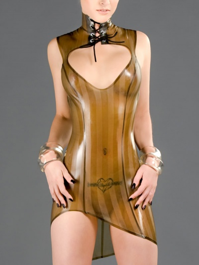 latex-amazon-dress-dr-143str