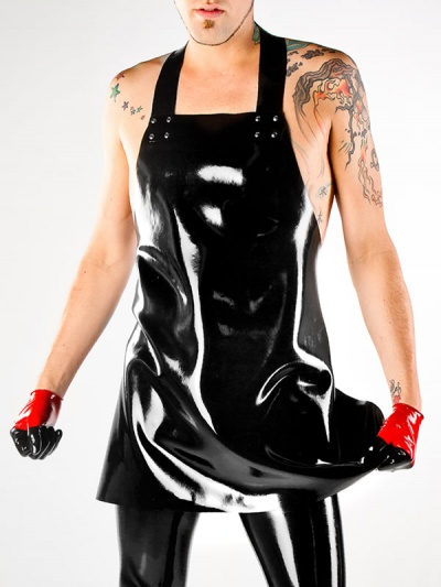 latex-apron-ac-124