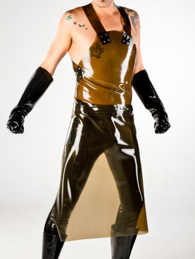 latex-apron-ac-149