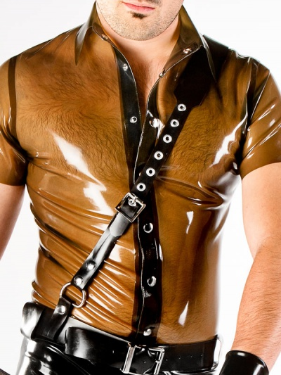 latex-belt-sam-browne-ac-125