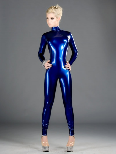 latex-catsuit-cat-067_26325