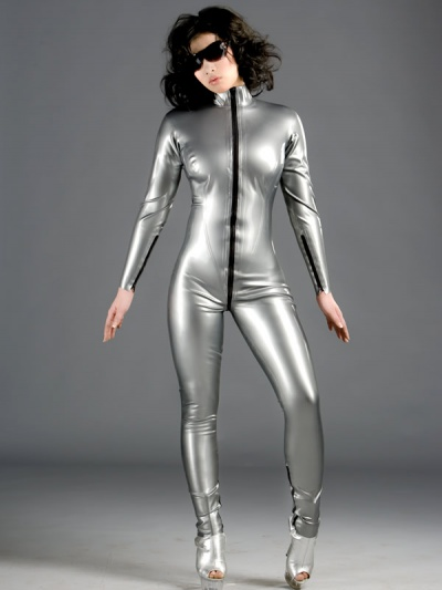 latex-catsuit-cat-120_fz_25186