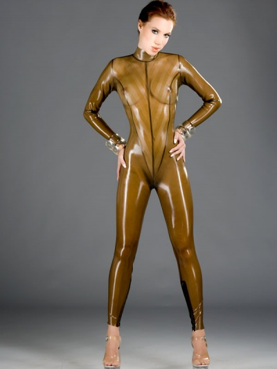 latex-catsuit-cat-120_op_str_19482