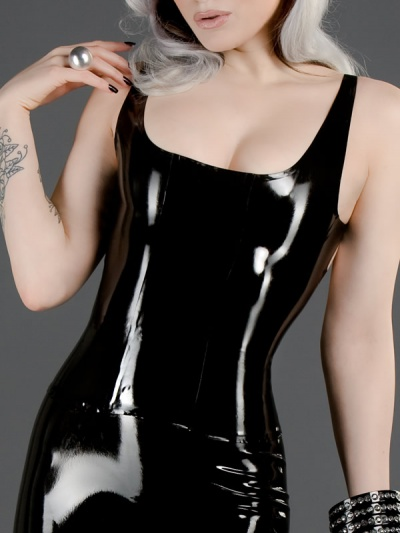 latex-cocktail-top-to-141