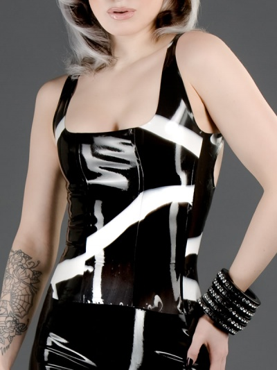 latex-cocktail-top-to-141m_16375