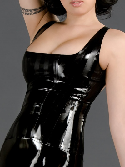 latex-cocktail-top-to-141str