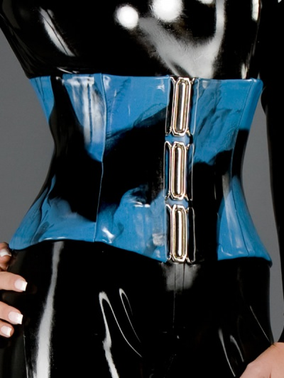 latex-corset-co-010m