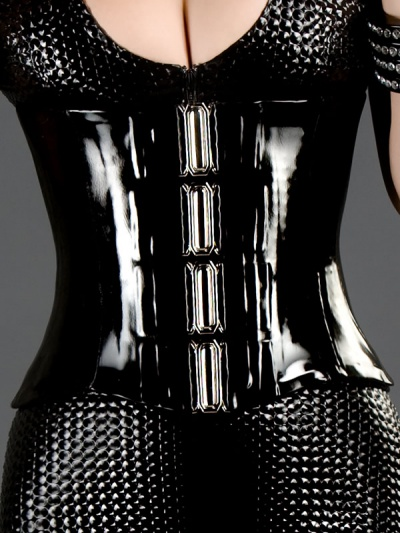 latex-corset-long-co-024_18854