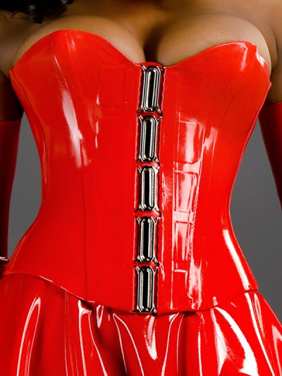latex-corset-victorian-co-035