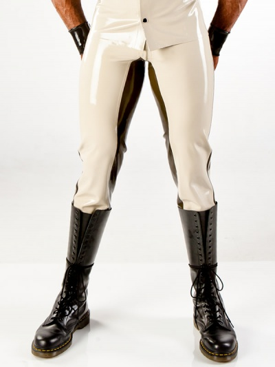 latex-cosplay-uniform-pants-mp-114milsandbk