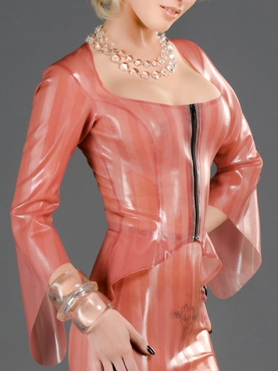 latex-countess-top-to-089str