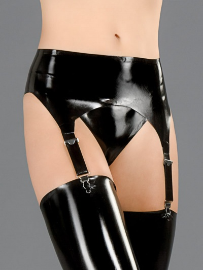 latex-garter-belt-un-004
