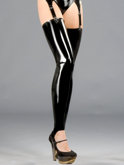 latex-leg-sleeves-ac-036