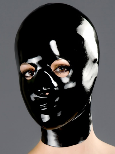 latex-mask-a-02