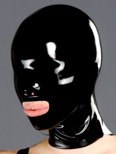 latex-mask-a-03