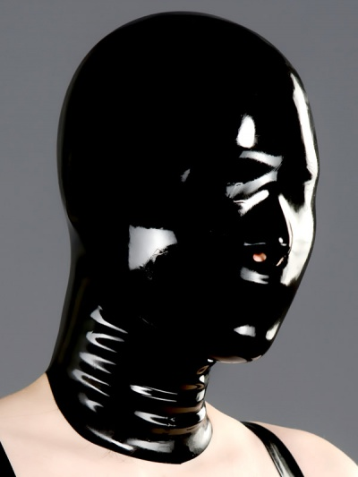 latex-mask-a-04