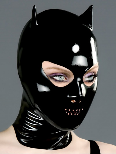 latex-mask-d-05