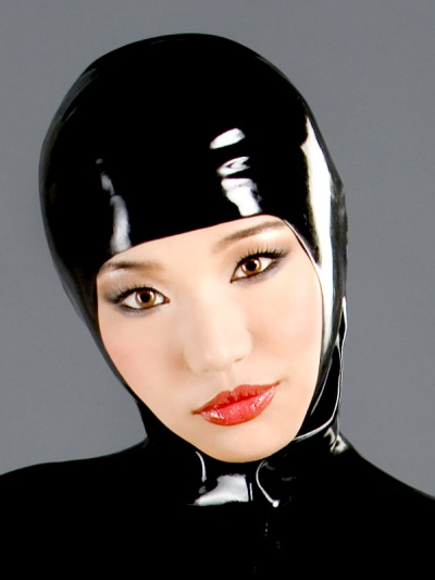 latex-mask-e-01