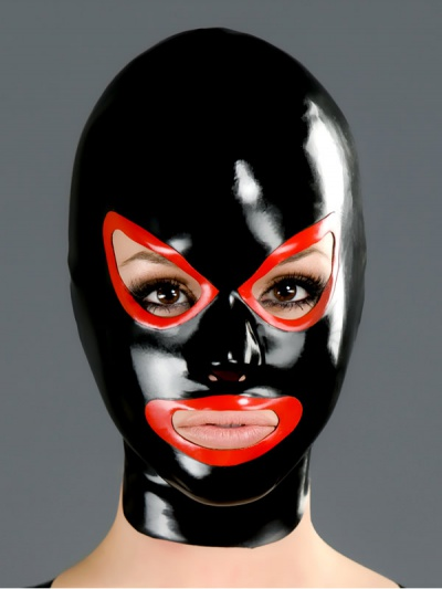latex-mask-h-01