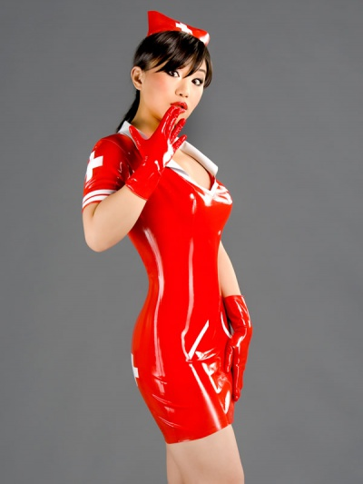 latex-nurses-dress-dr-138