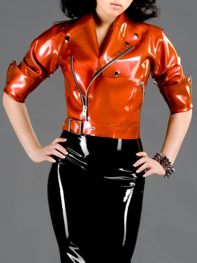 latex-perfecto-jacket-ac-140_4495