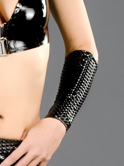 latex-short-arm-sleeves-ac-016st_32351