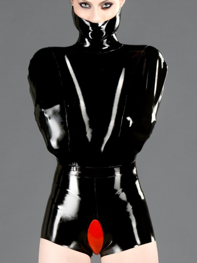 latex-strait-jacket-ac-061mask