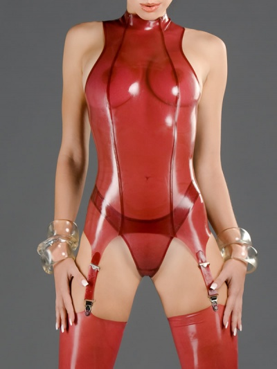 latex-trinity-top-to-084