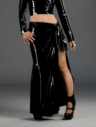 latex-womens-pareo-skirt-sk-152